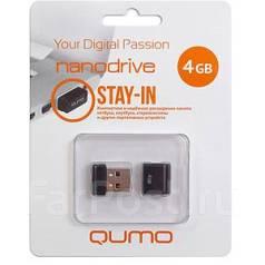 USB-Флешки. 4 Гб, интерфейс SATA