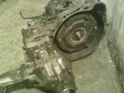 Автоматическая коробка переключения передач. Toyota Camry Gracia, SXV20 Двигатель 5SFE
