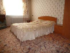 2-комнатная, Космонавтов 11а. Центр, 40кв.м. Комната