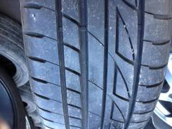 Bridgestone Playz PZ1. Летние, износ: 10%, 4 шт. Под заказ