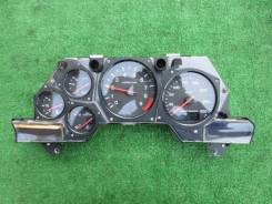 Панель приборов. Mazda Atenza