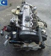 Двигатель в сборе. Kia Sorento, BL. Под заказ