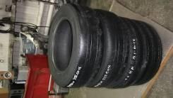 Bridgestone Dueler H/L. Летние, износ: 90%, 4 шт