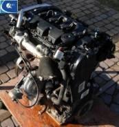 Двигатель в сборе. Volvo XC90, C