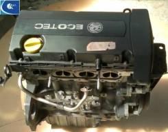 Двигатель в сборе. Opel Omega Opel Astra Opel Vectra, C Opel Calibra. Под заказ