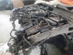 Лонжерон. Toyota Crown, GRS188, GRS180, GRS181, GRS182, GRS183, GRS184