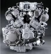Качественный ремонт и замена двигателя, ГРМ, блоки цилиндров, ремни