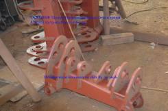 Продажа запасных частей на экскаваторы эо2626 эо2621 ЮМЗ-6, МТЗ 80-82. ЭО 2621 ЭО 2626 МТЗ 82.1. Под заказ
