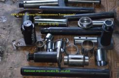 Продажа запасных частей на экскаваторы эо2626 эо2621 ЮМЗ-6, МТЗ 80-82. МТЗ 82.1 ЭО 2621 ЭО 2626. Под заказ