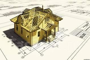 Дизайн Проектирование 3д-визуализация фасады ландшафт интерьер и т. д.