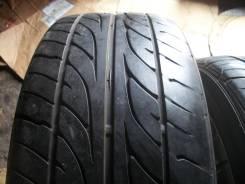 Dunlop Le Mans. Летние, 2010 год, износ: 30%, 4 шт