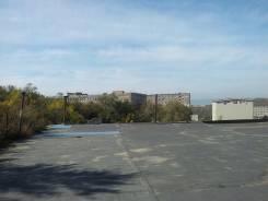 Продам капитальный гараж на Сабанеева. Сабанеева ул. 16, р-н Баляева, 20,0кв.м. Вид изнутри