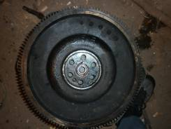 Маховик. Nissan Diesel