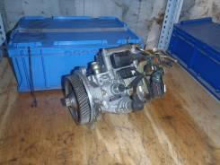 Шестерня тнвд. Mitsubishi Pajero Двигатель 4M40TI. Под заказ