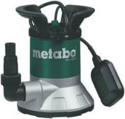 Домовое водоснабжение Metabo