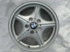 """BMW. 7.0x16"""", 5x120.00, ЦО 66,1мм."""