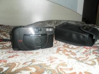 Nikon D200 Kit