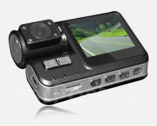 Видеорегистратор Camera HD