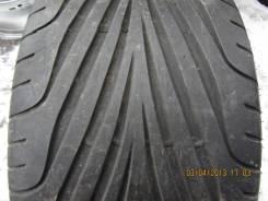 Goodyear Eagle F1. Летние, 2007 год, износ: 20%, 4 шт