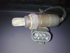 Датчик кислородный. Nissan Primera