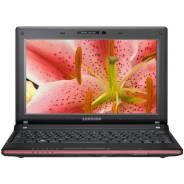 """Samsung N150 Plus. 10.1"""", 1,6ГГц, ОЗУ 2048 Мб, диск 250 Гб, WiFi, Bluetooth, аккумулятор на 2 ч."""