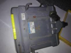 Коробка для блока efi. Mazda 626