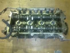 Головка блока цилиндров. Toyota Camry, ACV30, ACV30L Двигатель 2AZFE