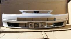 Toyota Levin AE110 / AE111 бампер передний