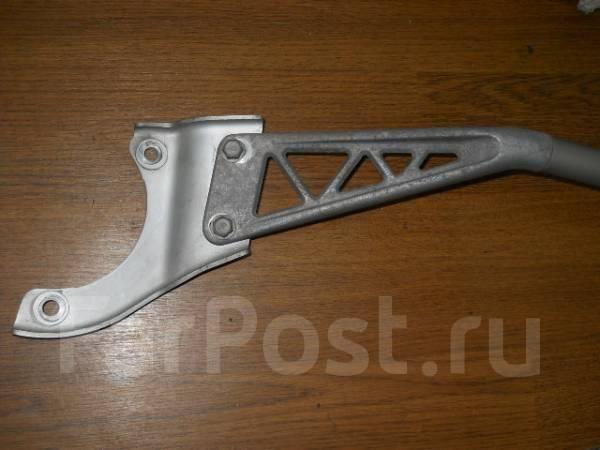 Распорка Subaru Forester SG5, SG9, Impreza GDA, GDB.