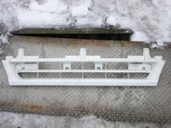 Решетка радиатора. Isuzu Forward