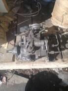 Топливный насос высокого давления. Toyota Corsa, NL40 Двигатель 1NT