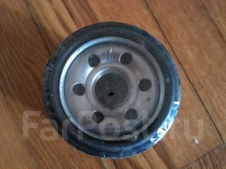 Фильтр масляный. Mazda: Eunos 500, Eunos 800, Bongo Brawny, Bongo, MPV, Proceed, Capella, Bongo Friendee, MX-6, Lantis, Eunos Cosmo, Persona, Cronos...
