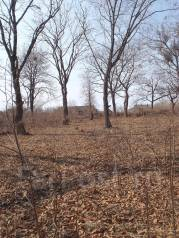 Земельный участок (Тавричанка). 1 500кв.м., собственность, от частного лица (собственник). Фото участка