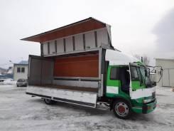 Услуги фургона, Бабочка, 3-5т 10 - 35 КУБ. по минимальной цене!
