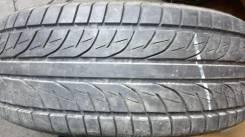 Bridgestone Grid II. Летние, износ: 20%, 2 шт