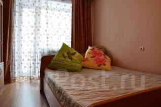2-комнатная, улица Гоголя 17. Центральный, 48кв.м. Комната