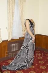 Платья вечерние. 48