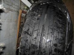 Dunlop. б/у, износ 40%
