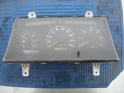 Спидометр. Toyota Hiace, KZH106G, KZH106W, KZH106 Двигатель 1KZTE