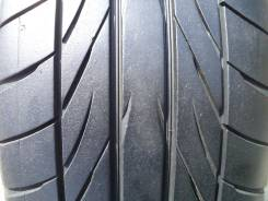 Goodyear Eagle Revspec RS-02. Летние, 2007 год, износ: 30%, 4 шт