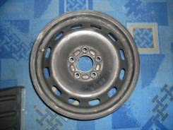 Ford. 6.0x15, 5x108.00