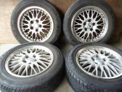 Nissan. 7.0x16, 5x114.30, ET40, ЦО 64,0мм.