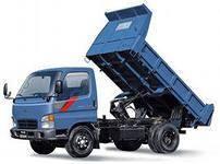 Вывоз мусора снега. земельные работы, грузчики. Подъём материалов