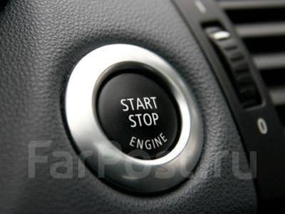 Коррекция пробега -Чип ключи Установка Таймеров на Airbag (SRS), ABS.