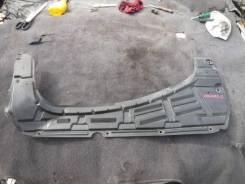 Защита двигателя. Nissan Wingroad, NY12 Двигатель HR15DE