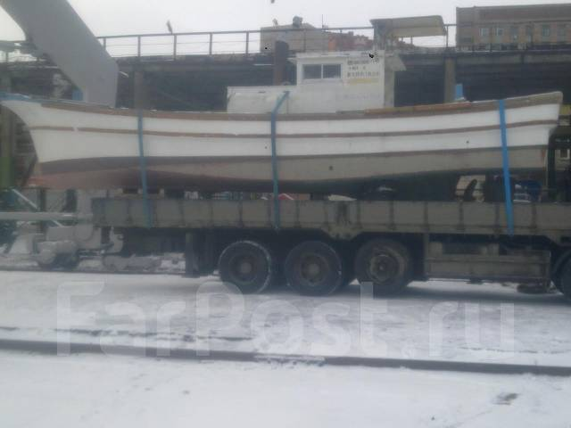 Грузоперевозки, борт 15-25 т. борт 8,6м Стрела 10 т. .