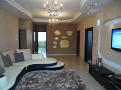 Квартира в КНР(Суйфенхе) 135м2