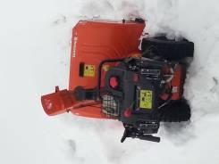 Снегоуборщик Husqvarna 1130STE. 342куб. см.