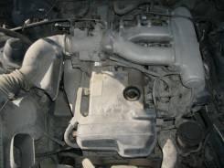 Двигатель на разбор Toyota Chaser, JZX100, 1JZGE