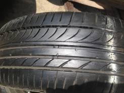 Dunlop Le Mans RV502. Летние, 2008 год, износ: 20%, 2 шт